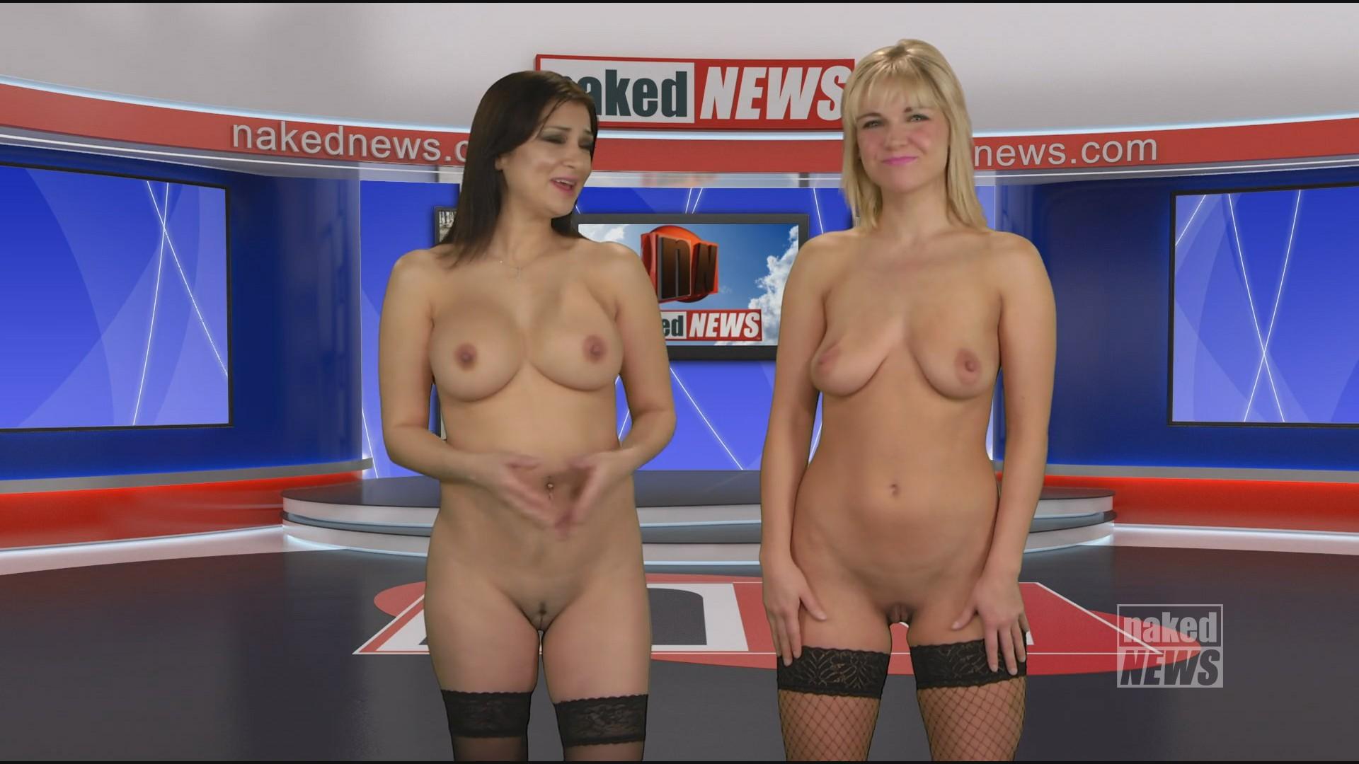 naked-news-porn-video